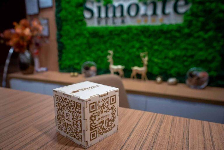 Vila Simonte - Activitati indoor5