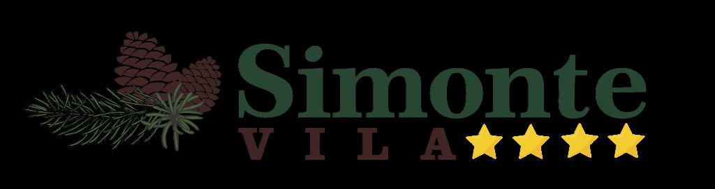 Vila Simonte